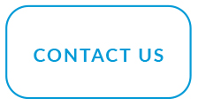 Contact Us Blue Outline