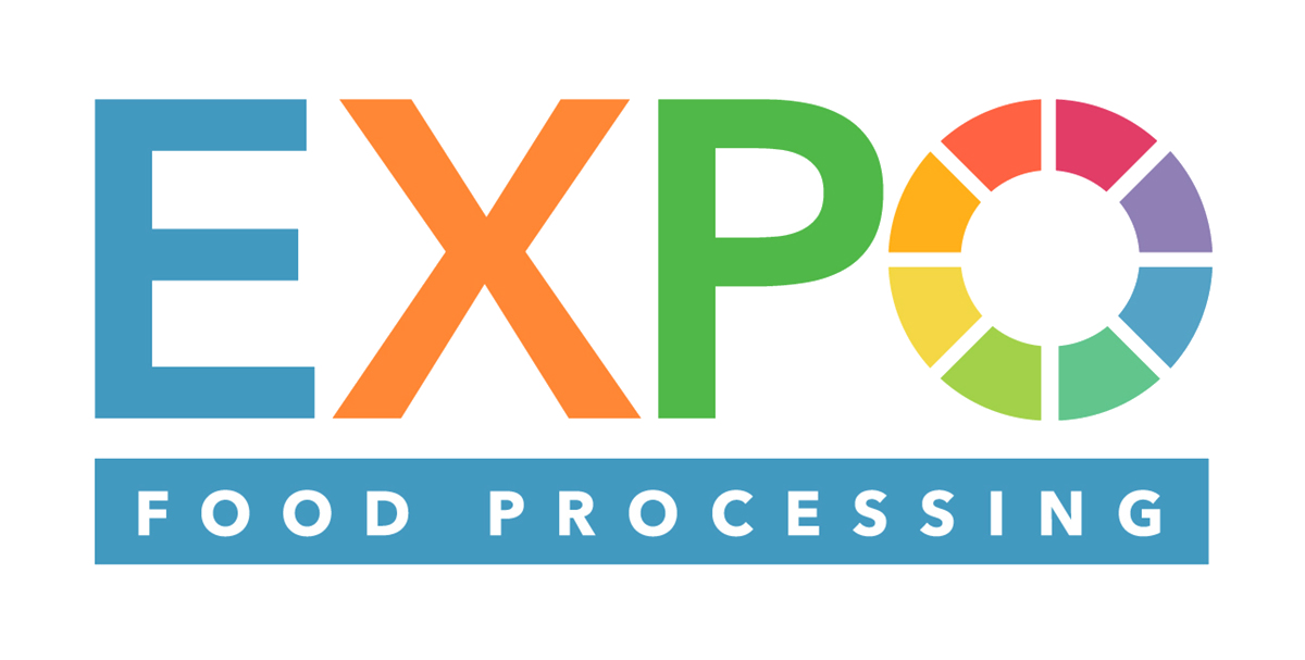 Food Processing Expo 2018