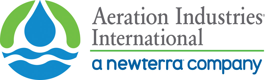 Aeration Industries